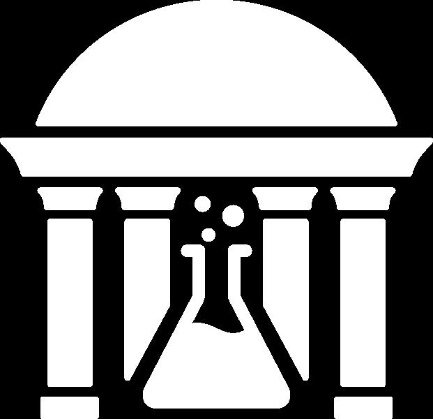 TJSO Logo